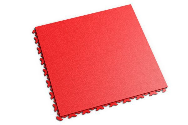fortelock_produkty-invisible_rosso-red-600×400-1.jpg